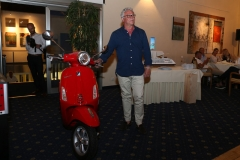 , 18. Stadler Golf Trophy 2017, Golf, 29.05.2016