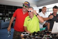 Bernhard Fleichmann, 20. Stadler Golf Trophy 2018, Golf, 11.06.2018