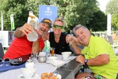 links Bernhard Fleischmann, 20. Stadler Golf Trophy 2018, Golf, 11.06.2018