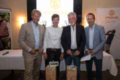 21. Stadler Golf Trophy 2018, Golf, 11.06.2018
