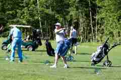 22. Stadler Golf Trophy 2019, Golf, 03.06.2019