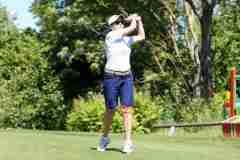 22. Stadler Golf Trophy 2019, Golf, 03.06.2019