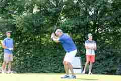 23. Stadler Golf Trophy 2019, Golf, 16.09.2019