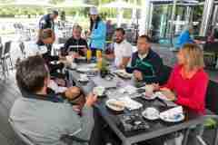 25. Stadler Golf Trophy 2021, Golf, 02.08.2021